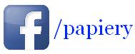 facebook.com/papiery